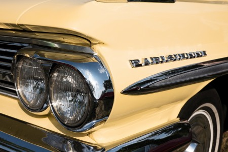 Foto: Mustang & US cars - 14. priateľské stretnutie fanúšikov 0