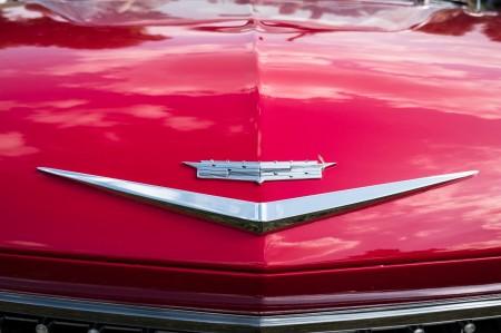 Foto: Mustang & US cars - 14. priateľské stretnutie fanúšikov 12