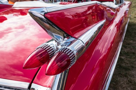 Foto: Mustang & US cars - 14. priateľské stretnutie fanúšikov 17