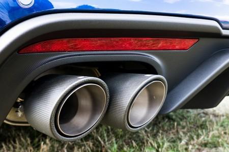 Foto: Mustang & US cars - 14. priateľské stretnutie fanúšikov 23