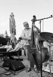 Foto a video: Koncert Bashavel - Café Merlo Prievidza 14