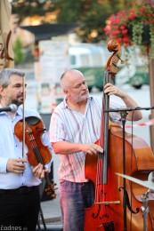 Foto a video: Koncert Bashavel - Café Merlo Prievidza 24