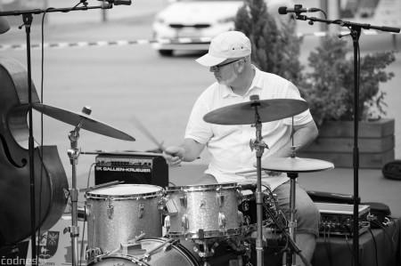 Foto a video: Koncert Bashavel - Café Merlo Prievidza 27
