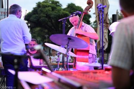 Foto a video: Koncert Bashavel - Café Merlo Prievidza 39