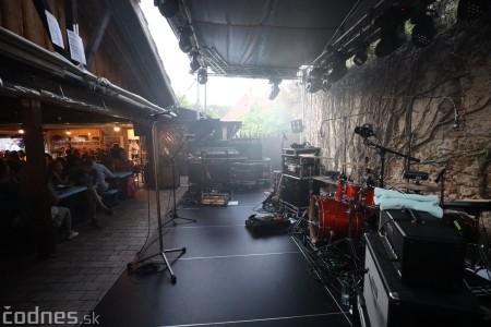 Foto a video: David Koller - Bojnický dvor - Bojnice 0