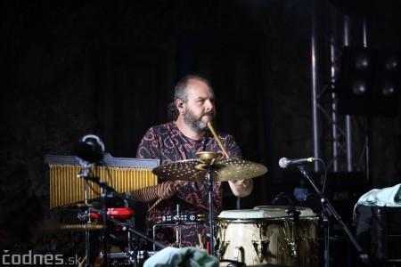 Foto a video: David Koller - Bojnický dvor - Bojnice 40