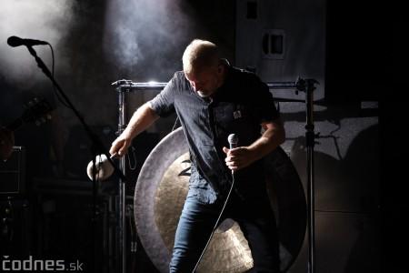 Foto a video: David Koller - Bojnický dvor - Bojnice 43