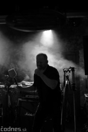Foto a video: David Koller - Bojnický dvor - Bojnice 55