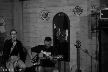 Foto a video: David Koller - Bojnický dvor - Bojnice 119