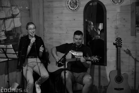 Foto a video: David Koller - Bojnický dvor - Bojnice 123