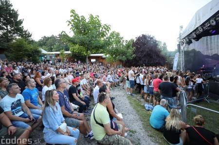 Foto a video: IMT SMILE - Summer Tour 2021 - Bojnice 0
