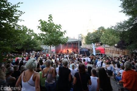 Foto a video: IMT SMILE - Summer Tour 2021 - Bojnice 4