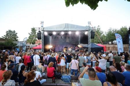 Foto a video: IMT SMILE - Summer Tour 2021 - Bojnice 6