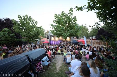 Foto a video: IMT SMILE - Summer Tour 2021 - Bojnice 5