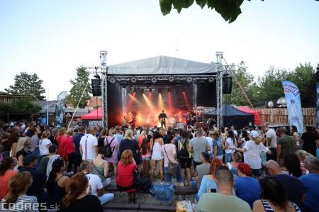 Foto a video: IMT SMILE - Summer Tour 2021 - Bojnice 7