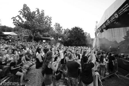 Foto a video: IMT SMILE - Summer Tour 2021 - Bojnice 10
