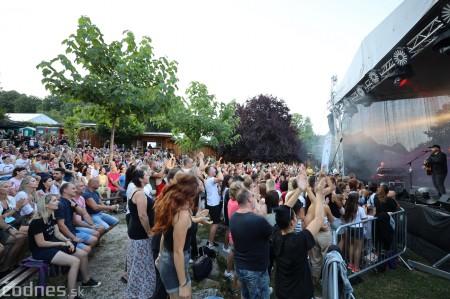 Foto a video: IMT SMILE - Summer Tour 2021 - Bojnice 11
