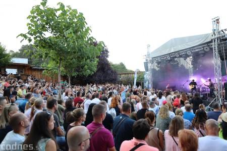 Foto a video: IMT SMILE - Summer Tour 2021 - Bojnice 12