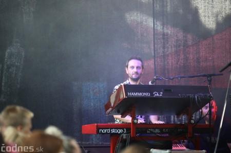 Foto a video: IMT SMILE - Summer Tour 2021 - Bojnice 15