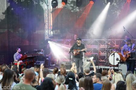 Foto a video: IMT SMILE - Summer Tour 2021 - Bojnice 19