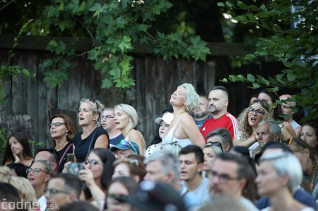 Foto a video: IMT SMILE - Summer Tour 2021 - Bojnice 26