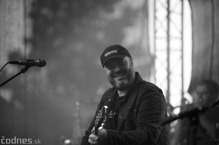 Foto a video: IMT SMILE - Summer Tour 2021 - Bojnice 34