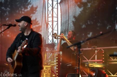 Foto a video: IMT SMILE - Summer Tour 2021 - Bojnice 37