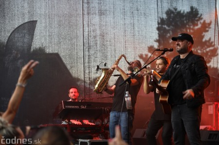 Foto a video: IMT SMILE - Summer Tour 2021 - Bojnice 42