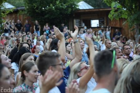 Foto a video: IMT SMILE - Summer Tour 2021 - Bojnice 44