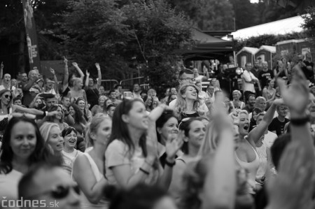 Foto a video: IMT SMILE - Summer Tour 2021 - Bojnice 45