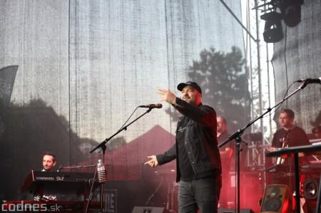 Foto a video: IMT SMILE - Summer Tour 2021 - Bojnice 47