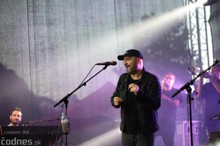 Foto a video: IMT SMILE - Summer Tour 2021 - Bojnice 50