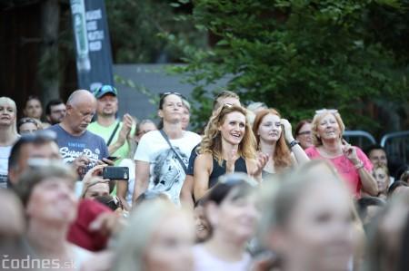 Foto a video: IMT SMILE - Summer Tour 2021 - Bojnice 52