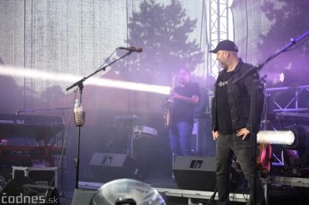 Foto a video: IMT SMILE - Summer Tour 2021 - Bojnice 55