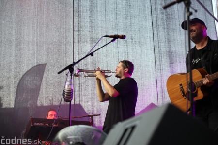 Foto a video: IMT SMILE - Summer Tour 2021 - Bojnice 56