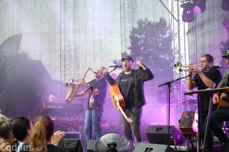 Foto a video: IMT SMILE - Summer Tour 2021 - Bojnice 62
