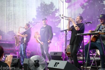 Foto a video: IMT SMILE - Summer Tour 2021 - Bojnice 63