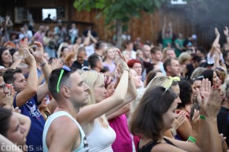 Foto a video: IMT SMILE - Summer Tour 2021 - Bojnice 66