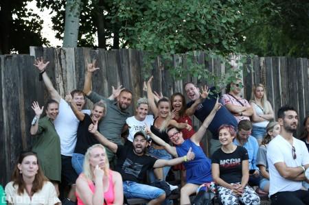 Foto a video: IMT SMILE - Summer Tour 2021 - Bojnice 68