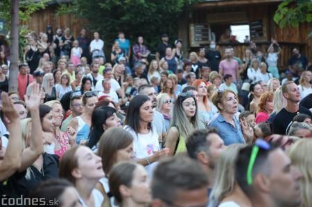 Foto a video: IMT SMILE - Summer Tour 2021 - Bojnice 69