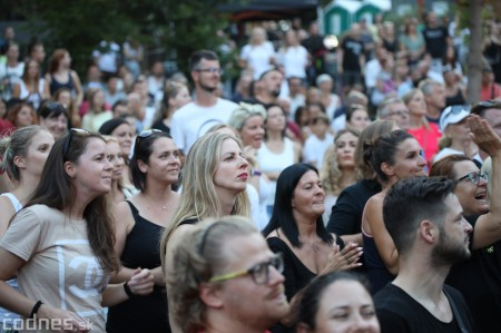 Foto a video: IMT SMILE - Summer Tour 2021 - Bojnice 71