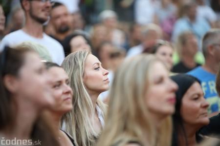 Foto a video: IMT SMILE - Summer Tour 2021 - Bojnice 72