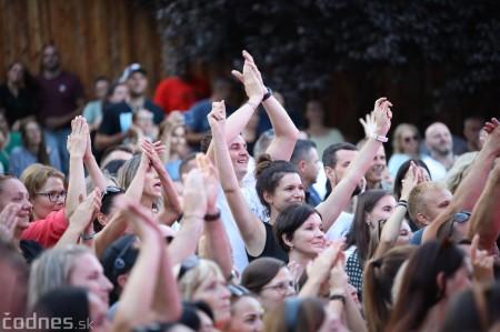 Foto a video: IMT SMILE - Summer Tour 2021 - Bojnice 79