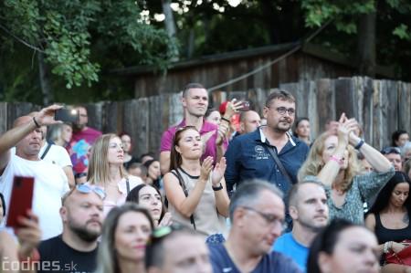 Foto a video: IMT SMILE - Summer Tour 2021 - Bojnice 82