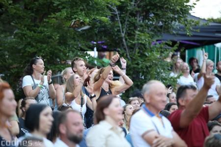 Foto a video: IMT SMILE - Summer Tour 2021 - Bojnice 85