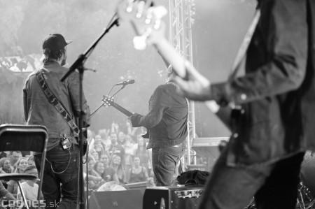 Foto a video: IMT SMILE - Summer Tour 2021 - Bojnice 87