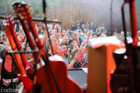 Foto a video: IMT SMILE - Summer Tour 2021 - Bojnice 89