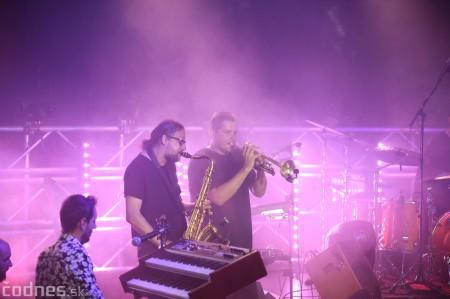 Foto a video: IMT SMILE - Summer Tour 2021 - Bojnice 92