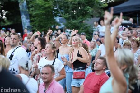 Foto a video: IMT SMILE - Summer Tour 2021 - Bojnice 93