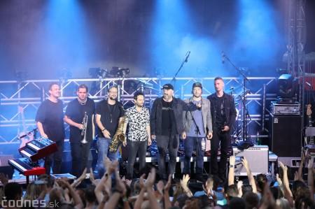 Foto a video: IMT SMILE - Summer Tour 2021 - Bojnice 97